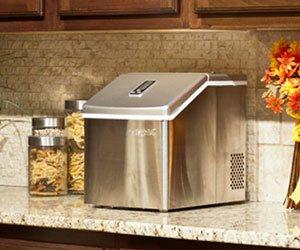 portable kitchen