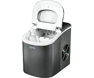 avalon bay abice26s ice maker